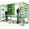 反渗透设备厂家二级反渗透装置、南京启瑞水处理设备