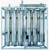 LD型多效蒸馏水机、南京启瑞LD型多效蒸馏水机水处理设备